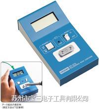 日本HOZAN电烙铁温度计DT-570