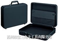 日本HOZAN工具包B-693