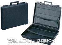 日本HOZAN工具箱B-94