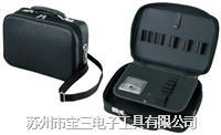日本HOZAN工具包S-107
