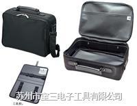 日本HOZAN工具包S-137