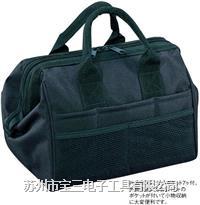 日本HOZAN工具包B-58