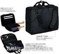 日本HOZAN工具包B-720