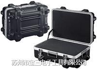 日本HOZAN安全储物箱B-503