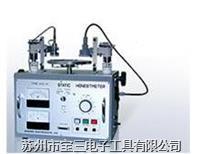 带电电荷衰减度测定器,H-0110,SSD