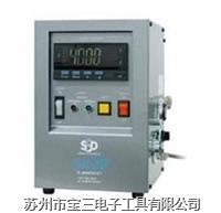 高压电源,Eliminostat