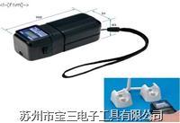 静电测试仪,SDL-01,VESSEL