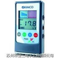 静电测试仪,FMX-003,SIMCO