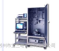 OLED元件光电特性检测设备
