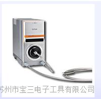 膜厚光谱分析仪系统