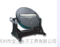 光通量量测系统(积分半球)