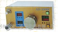 IEI气压式点胶机AD3300C