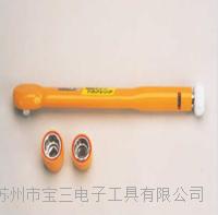 日本中村(KANON)_绝缘型预置式扭力扳手