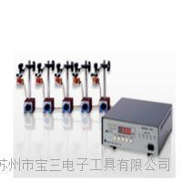 HUGLE藤宫小型静电监测传感器MODEL750