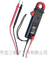 苏州杉本出售日本东洋钳形万用表CM-400