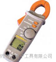 苏州杉本出售日本东洋钳形万用表C-03