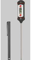苏州杉本出售日本东洋防水型温度计CT-419WR
