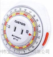 日本东洋计时器WT-03苏州杉本有货