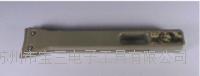 苏州杉本出售日本Fluoro福乐晶夹片M100-125