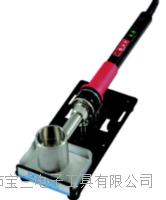 杉本代理邦可温度数显电烙铁DMSD-140-10