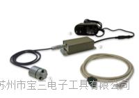 日本blautotec杉本直销小型6轴力传感器迷你8/40-A