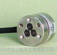 日本blautotec杉本直销6轴力传感器SI-12-0.12.