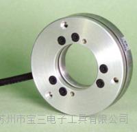 日本blautotec杉本直销6轴力传感器SI-9-0.125