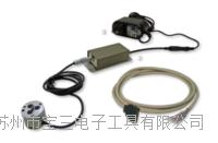 日本blautotec杉本直销BL力扭矩传感器纳米MICRO