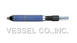日本威威杉本代理大量库存气动研磨笔GT-MG55SAR