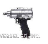 日本威威杉本代理大量库存气动扳手GT-p80XW