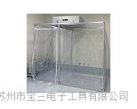 近藤工业日本空气滤芯KONDOH