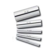 日本SK新泻精机钢制针规AA系列0.01mm苏州杉本直销