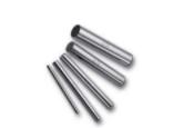 苏州杉本T特价日本SK新泻精机钢制针规PG-0.200-MINUS