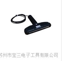 金属型平板引导灯LG75L120F120日本光屋HIKARIYA