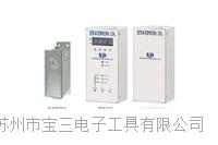 苏州杉本日本SSD静电监视测定器