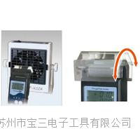 苏州杉本销售日本SSD静电测试仪