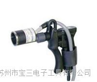 苏州杉本销售日本SSD离子风枪