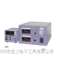杉本日本SSD直流式高压发生装置