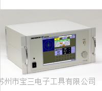 杉本日本ACTUNI阿库图尼涡电流探伤器