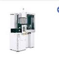 accretech东京精密  AD3000T-PLUS切割机