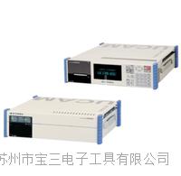 日本KYOWA共和数据记录器