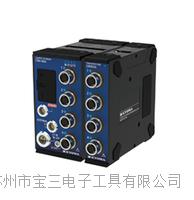 杉本日本KYOWA共和小型记录器