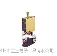 AVIO艾比欧超声波行业用电阻焊接机