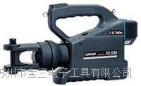 杉本日本泉精器(IZUMI)_电动油压式工具