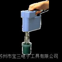 PM-2A杉本代理MALCOM马康锡膏粘度计