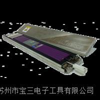 马康炉温测试仪RCX-GL杉本代理MALCOM