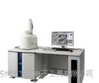 杉本日本日立HITACHI扫描电子显微镜