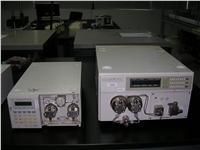 Waters 1525/1515高相液相色谱仪,Waters ,HPLC