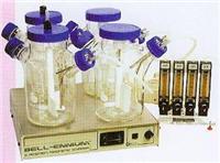 Bellco仪器维修服务,Bellco摇床维修,Bellco培养箱,Bellco磁力搅拌器维修,Bellco配件,皮带,马达 Bellco仪器维修服务,Bellco摇床维修,Bellco培养箱,Bel