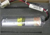 ABI氘灯2900-0484,PE氘灯,Deuterium Lamp,HPLC液相色谱仪维修服务PerkinElmer Series 200 UV/VIS  ABI氘灯2900-0484,PE氘灯,Deuterium Lamp,HPLC液相色